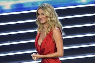 """""""Diletta Leotta al Festival di Sanremo"""", sarebbe lei la valletta al fianco di Amadeus"""