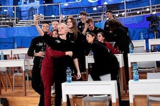 Amici serale 2020: concorrenti, professori e puntate del talent show di Maria De Filippi