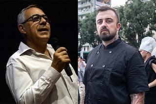 """Michele Anzaldi spinge Chef Rubio in Rai: """"Dategli un programma o c'è pregiudizio su di lui?"""""""