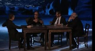 """Adriano Celentano: """"Pierpaolo Pasolini voleva fare un film con me, mi chiamò più volte. Rifiutai"""""""