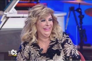 """Tina Cipollari: """"Ho tradito e sono stata tradita. Felice di avere messo le corna"""""""