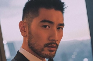 "Il top model Godfrey Gao è morto durante un reality, le ultime parole: ""Non riesco a continuare"""