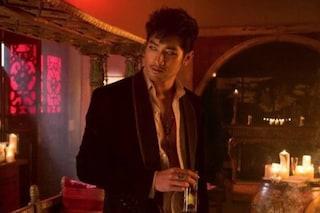 Chi era Godfrey Gao, l'amato Magnus Bane di Shadowhunters morto durante un reality show