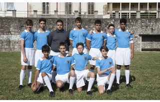 Il collegio 4, nella terza puntata la gita di classe, i Mondiali del 1982 e due nuovi arrivati