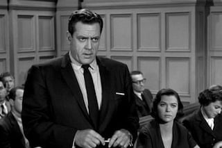 È morto Arthur Marks, storico regista di Perry Mason