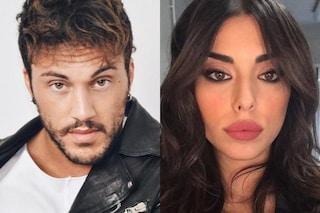 Uomini e Donne, anticipazioni: batosta per Giulio Raselli, Giulia avrebbe baciato un calciatore