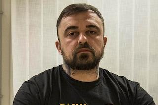 Chef Rubio denunciato dalla comunità ebraica di Treviso per istigazione all'odio razziale
