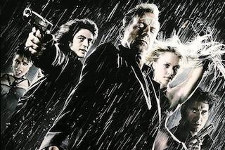 Sin City diventa una serie tv, rivive il progetto saltato a causa del caso Weinstein