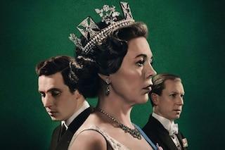 The Crown, annunciata la data d'uscita della quarta stagione