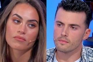 Uomini e Donne, anticipazioni: Veronica Burchielli lascia il trono? Pensa ad Alessandro Zarino