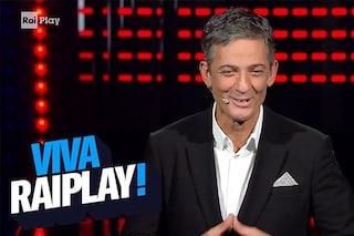Programmi tv di stasera 21 marzo: Il meglio di Viva Raiplay! su Rai Uno e Ciao Darwin 8 su Canale 5