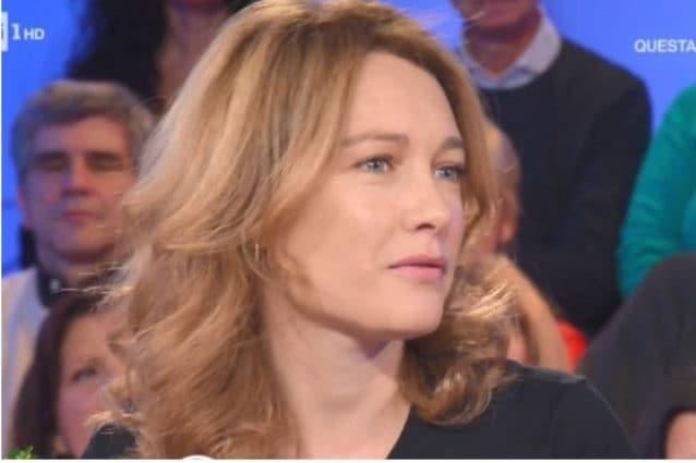 Cristiana Capotondi: