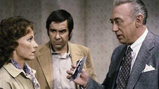 Morto l'attore tedesco Gerd Baltus, aveva recitato in serie tv come l'Ispettore Derrick