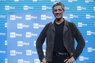 """Fiorello ritorna a febbraio su Rai Play: """"Con Viva Asiago 10, lo spirito è quello di Edicola Fiore """""""