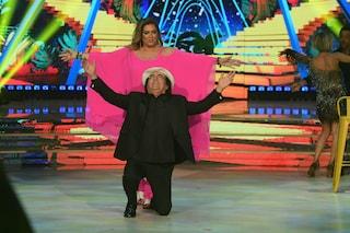 Al Bano e Romina Power superospiti a Sanremo 2020, non saranno in gara
