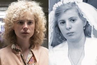 """Lyudmila, moglie del pompiere Vasily di Chernobyl: """"Bugie nelle serie di HBO, mai dato il permesso"""""""
