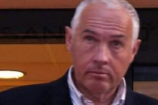 Morto Rudy Peila, storico cameraman di Rai Liguria: aveva 60 anni