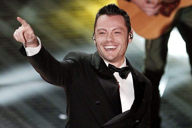 Sanremo 2020, Amadeus:
