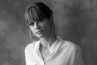 Alessandra Amoroso Day, la programmazione di Italia1 per i 10 anni di carriera della cantante