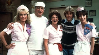 Morto Philip McKeon, era Tommy Hyatt nella sitcom americana Alice