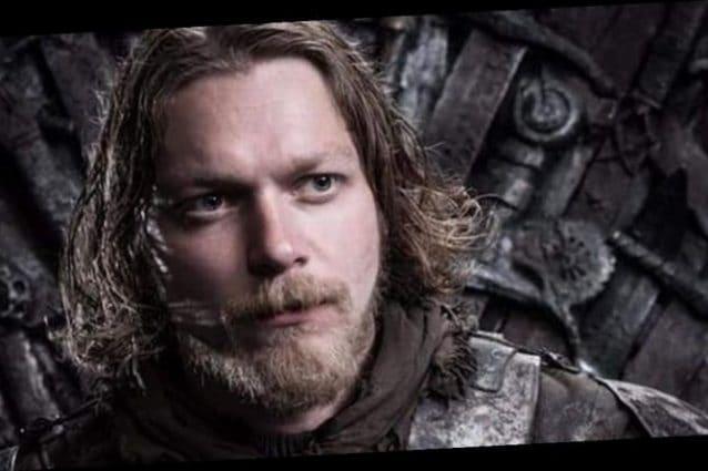 Andrew Dunbar morto: l'attore aveva recitato nel Trono di Spade