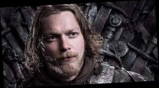 Morto Andrew Dunbar, l'attore aveva lavorato come controfigura ne Il Trono di Spade