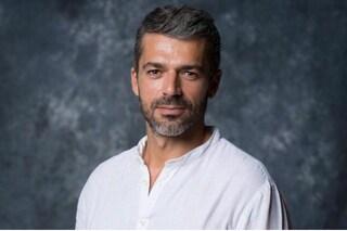 """Ladri in casa di Luca Argentero: """"Rubato il Telegatto"""", ma qual è il Telegatto vinto dall'attore?"""