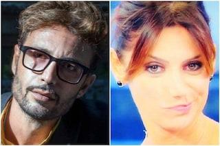 """Trono over anticipazioni: """"Mi baceresti"""", Armando Incarnato si fa avanti con Barbara De Santis"""