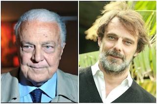 Morto Massimo Preziosi, padre del celebre attore Alessandro Preziosi