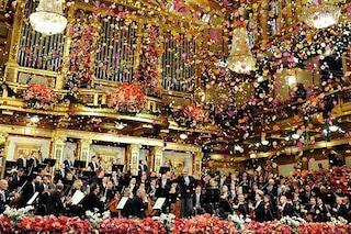 Concerto di Capodanno 2020 di Vienna e Venezia sulle reti Rai: ecco dove e quando andranno in onda