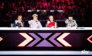 Stasera la finale di x factor 13: ospiti, assegnazioni e il favorito tra i finalisti