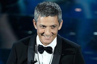 """Fiorello omaggia Adriano Celentano a VivaRiPlay: """"Un mito, dovrebbe essere rispettato un po' di più"""""""