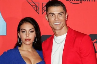 Dopo Vanessa Incontrada spunta il nome di Georgina Rodriguez per il Festival di Sanremo 2020