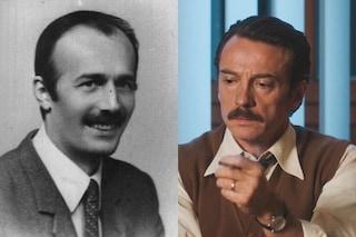 Giorgio Ambrosoli, il prezzo del coraggio: Rai1 ricorda l'eroe a 40 anni dalla morte
