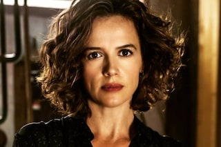 """Irene Ferri: """"Pezzi Unici 2? La seconda stagione è possibile ma la decisione spetta alla Rai"""""""