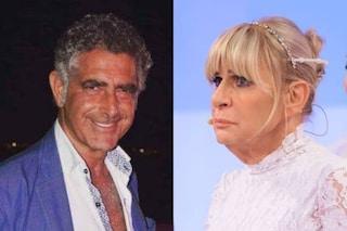 """Juan Luis a letto con Gemma, lei: """"Voleva solo dormire, mi sta usando"""" e piange abbracciata a Tina"""