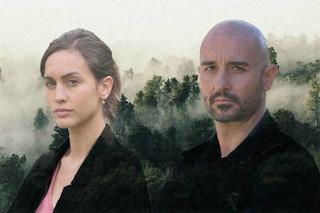 La caccia 2 si farà, anticipazioni della seconda stagione: confermata Megan Montaner