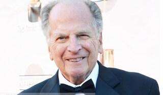 Morto Lee Mendelson, il papà televisivo dei Peanuts