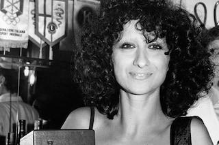 """Anna Mazzamauro: """"In famiglia pensavano volessi fare la prostituta"""""""