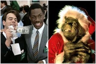 Film di Natale in tv 2019/2020: programmazione Rai, Mediaset, Sky di Natale, Capodanno ed Epifania