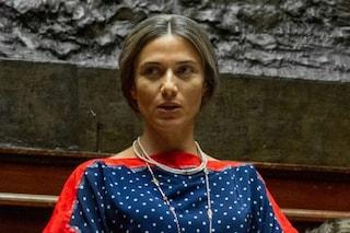 Storia di Nilde: Anna Foglietta racconta Nilde Iotti, prima donna a essere Presidente della Camera