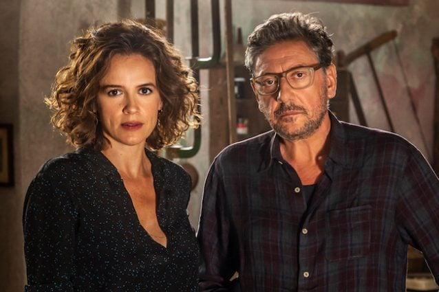 Pezzi Unici quinta puntata: trama e anticipazioni 15 dicembre 2019