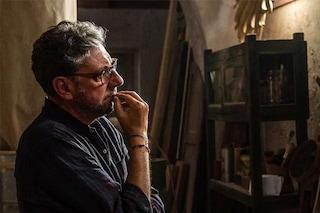 Pezzi Unici non si ferma più, più di 4.5 milioni di spettatori per la fiction con Sergio Castellitto