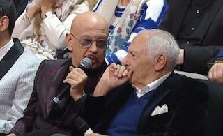 """Il nipote di Lucio Battisti contro lo speciale di Rai1: """"È stato reso un servizio pessimo"""""""