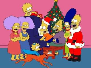 I Simpson compiono 30 anni: il primo episodio andò in onda il 17 dicembre 1989