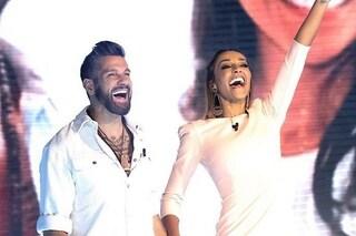 """Edoardo Stoppa: """"Sono geloso di Juliana Moreira, non mi piace quando esce con le amiche"""""""