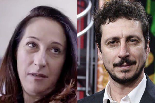 Luca Bizzarri contro lo spot M5S in stile Camera Cafè: è polemica
