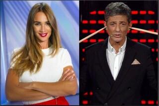 Silvia Toffanin a VivaRaiPlay e Fiorello a Verissimo, strappo alla regola per Rai e Mediaset