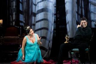La Prima della Scala, quell'evento Tv che dà un senso al canone Rai