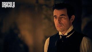 Dracula, dal 4 gennaio su Netflix la serie ispirata al romanzo di Bram Stoker
